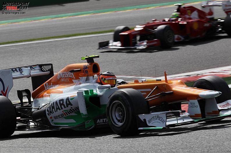 -Formula 1 - Season 2012 - - z1346596838