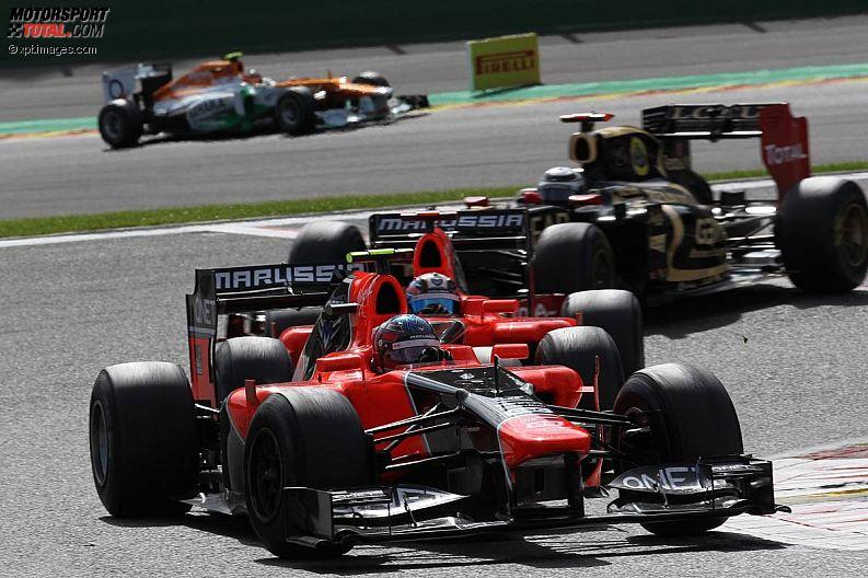 -Formula 1 - Season 2012 - - z1346596850