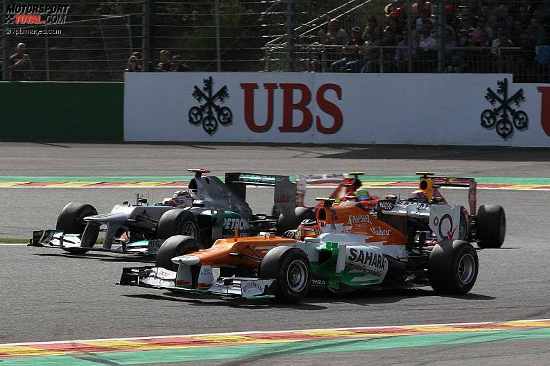 -Formula 1 - Season 2012 - - z1346596867