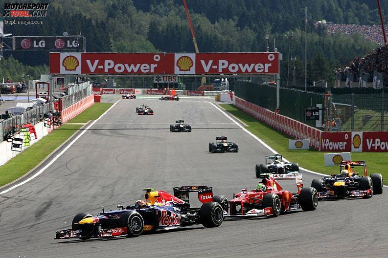 -Formula 1 - Season 2012 - - z1346596872