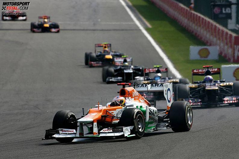 -Formula 1 - Season 2012 - - z1346596900