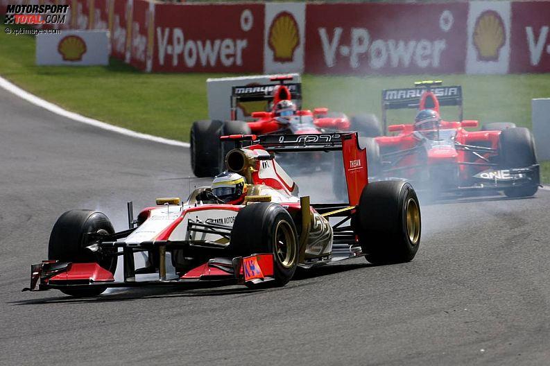 -Formula 1 - Season 2012 - - z1346596905