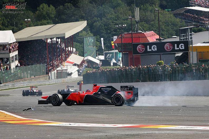 -Formula 1 - Season 2012 - - z1346596939
