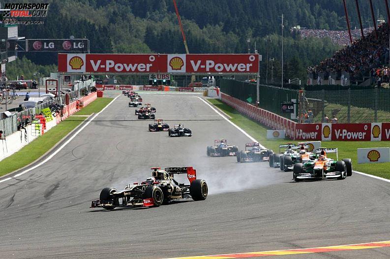 -Formula 1 - Season 2012 - - z1346596943