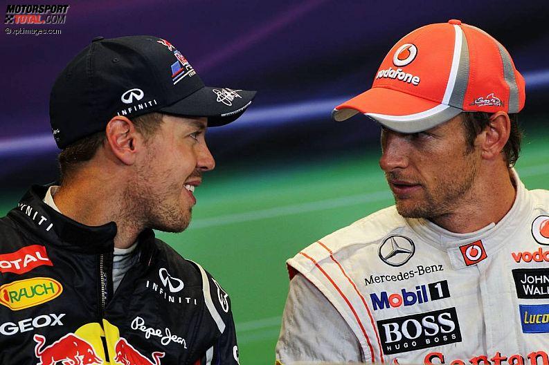 -Formula 1 - Season 2012 - - z1346596982