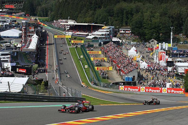 -Formula 1 - Season 2012 - - z1346596994