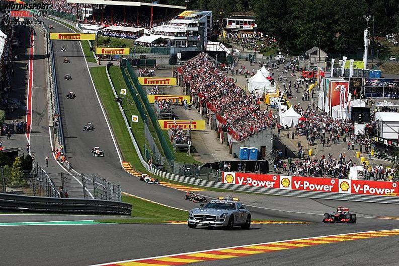 -Formula 1 - Season 2012 - - z1346597002