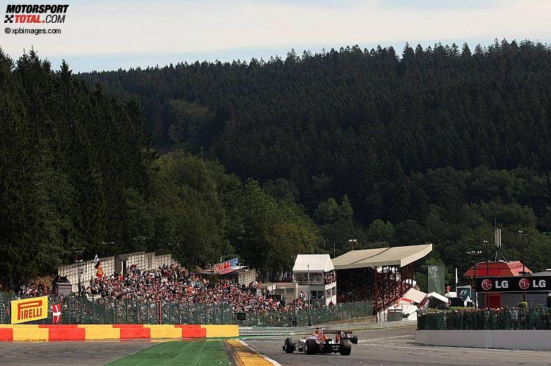-Formula 1 - Season 2012 - - z1346597407