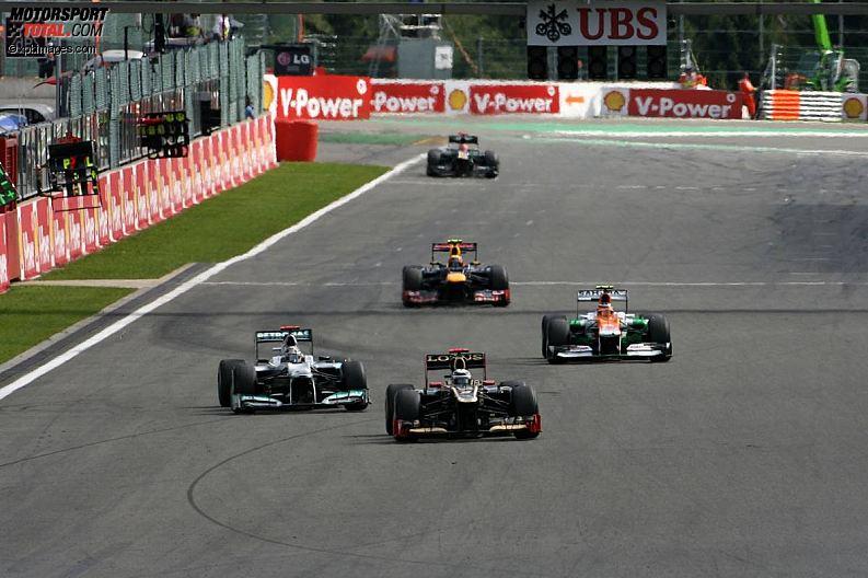 -Formula 1 - Season 2012 - - z1346597417