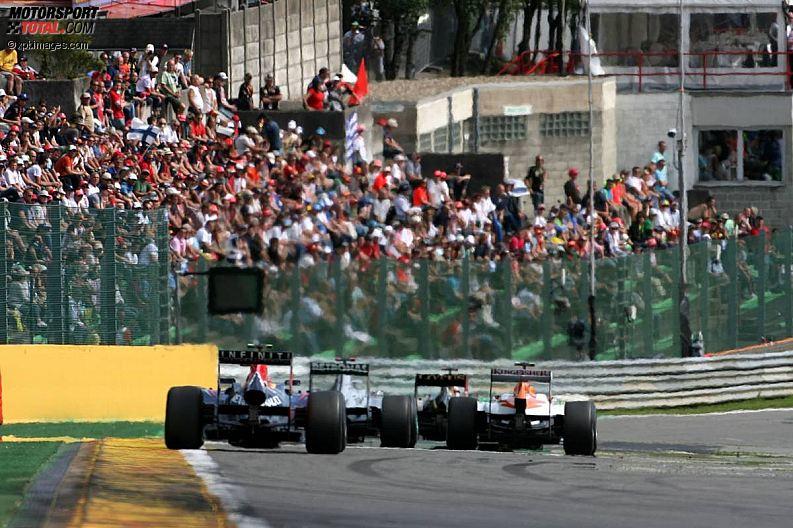 -Formula 1 - Season 2012 - - z1346597421