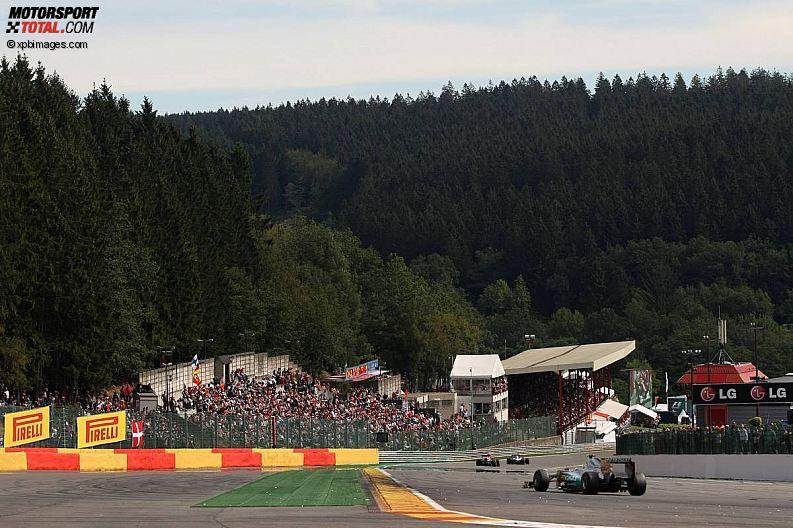-Formula 1 - Season 2012 - - z1346597435