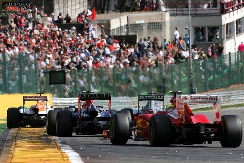 -Formula 1 - Season 2012 - - z1346597439