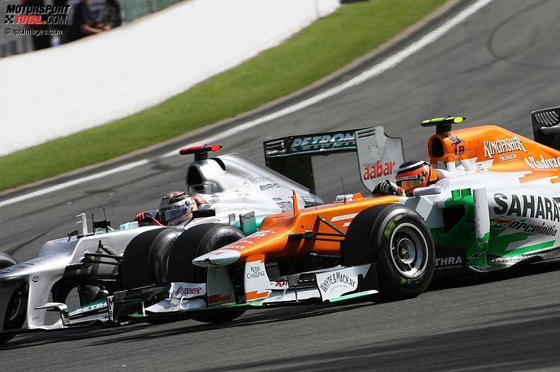 -Formula 1 - Season 2012 - - z1346597443