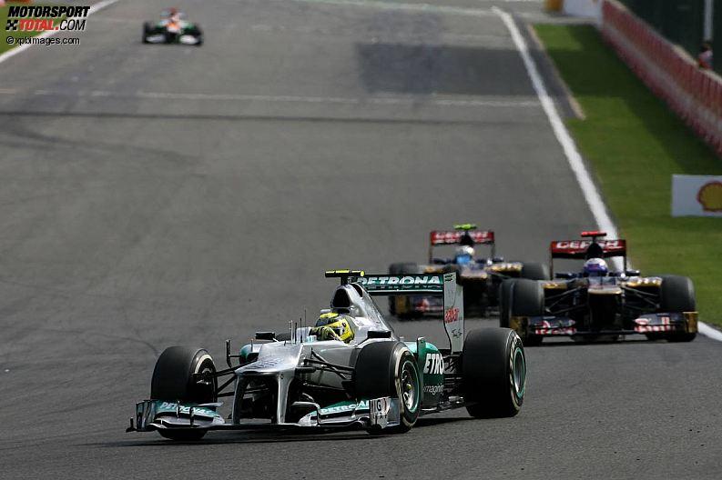 -Formula 1 - Season 2012 - - z1346597448