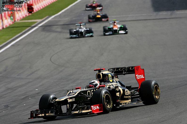-Formula 1 - Season 2012 - - z1346597452