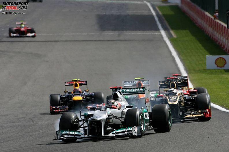 -Formula 1 - Season 2012 - - z1346597465