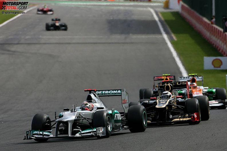 -Formula 1 - Season 2012 - - z1346597468