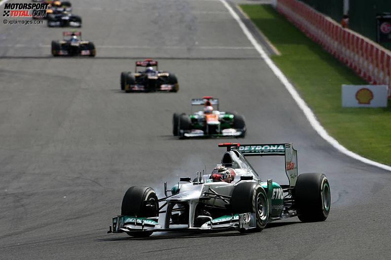 -Formula 1 - Season 2012 - - z1346597473
