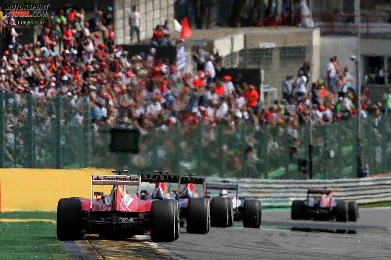 -Formula 1 - Season 2012 - - z1346598003