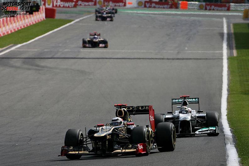 -Formula 1 - Season 2012 - - z1346598008