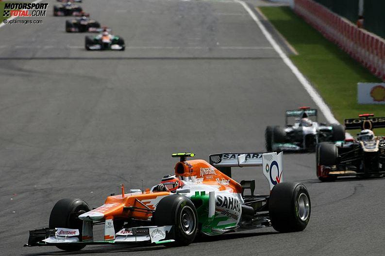-Formula 1 - Season 2012 - - z1346598011