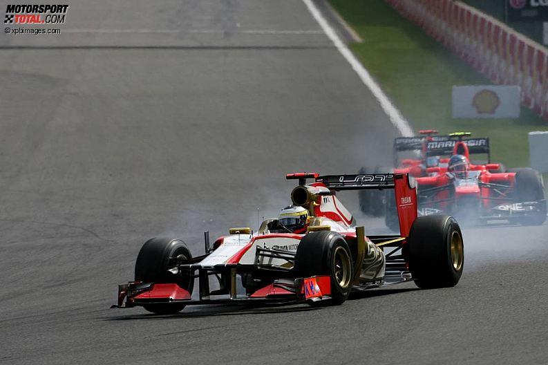 -Formula 1 - Season 2012 - - z1346598015