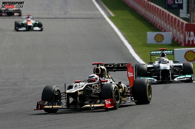 -Formula 1 - Season 2012 - - z1346598019