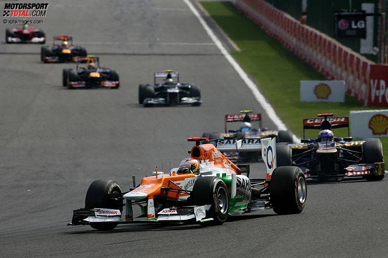 -Formula 1 - Season 2012 - - z1346598023