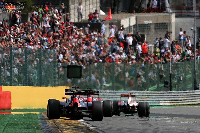 -Formula 1 - Season 2012 - - z1346598027