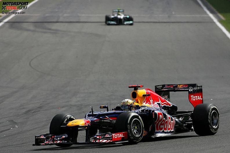 -Formula 1 - Season 2012 - - z1346598031