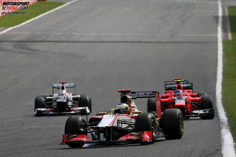 -Formula 1 - Season 2012 - - z1346598035