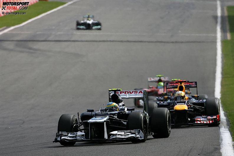 -Formula 1 - Season 2012 - - z1346598047