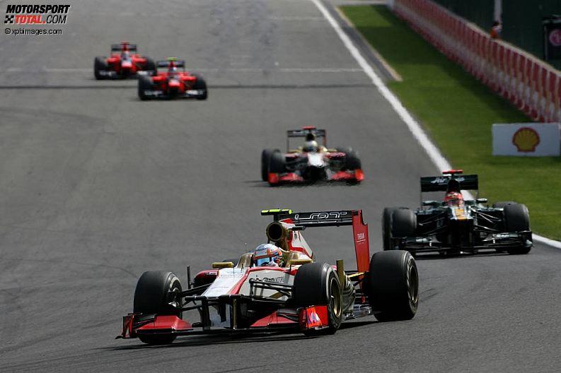 -Formula 1 - Season 2012 - - z1346598051