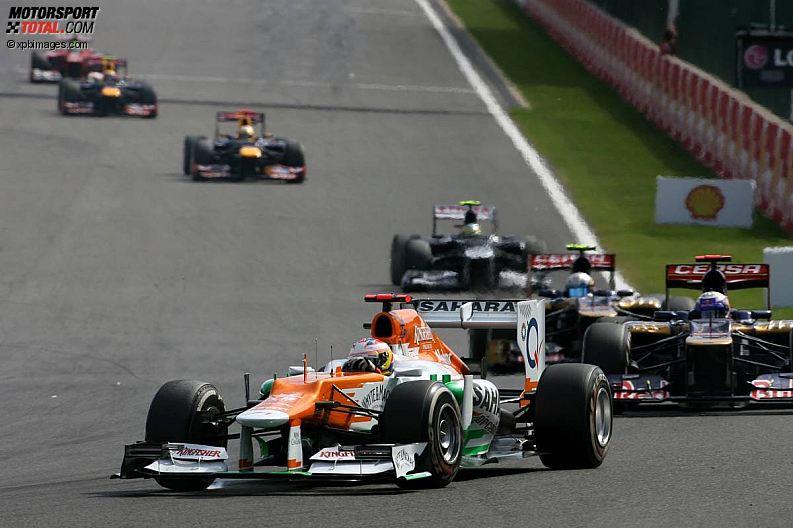 -Formula 1 - Season 2012 - - z1346598056