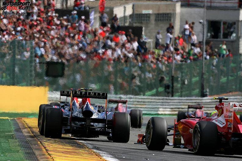 -Formula 1 - Season 2012 - - z1346598059