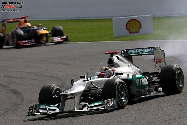 -Formula 1 - Season 2012 - - z1346598068
