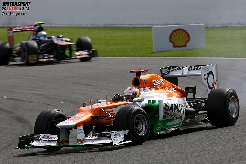 -Formula 1 - Season 2012 - - z1346598076