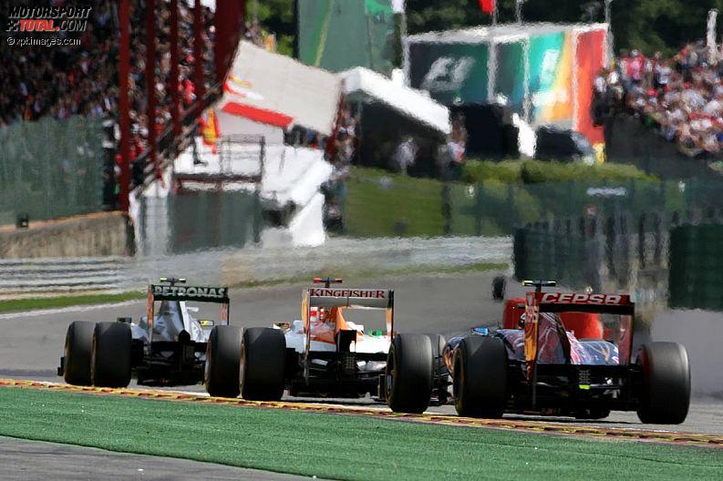 -Formula 1 - Season 2012 - - z1346598085