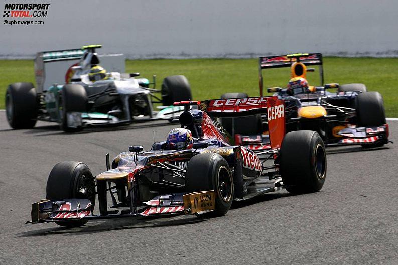 -Formula 1 - Season 2012 - - z1346598089