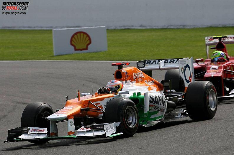 -Formula 1 - Season 2012 - - z1346598092