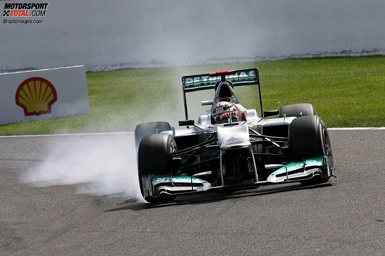 -Formula 1 - Season 2012 - - z1346598096