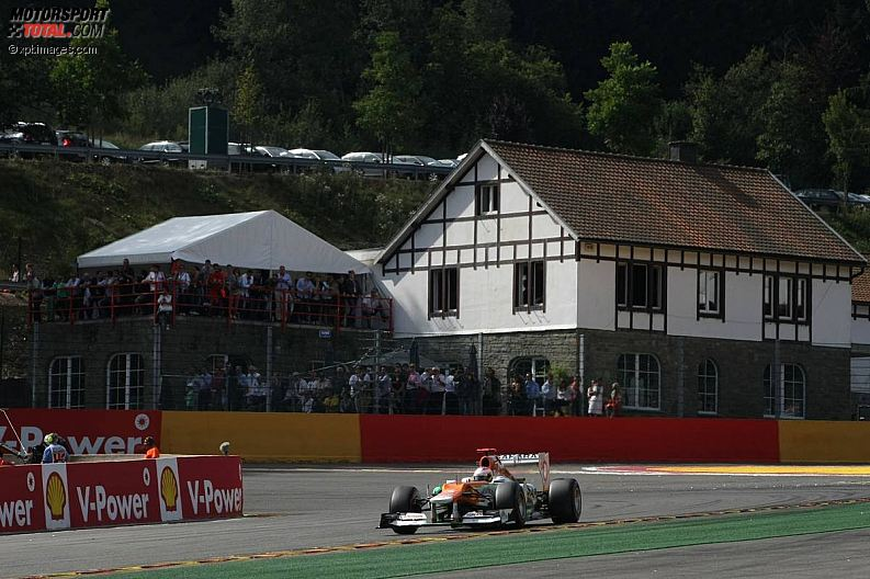 -Formula 1 - Season 2012 - - z1346598603