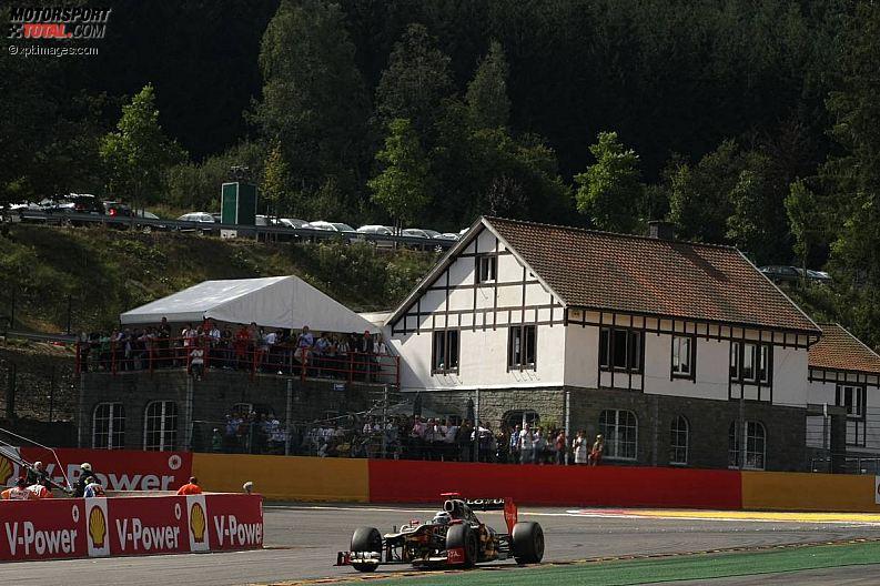-Formula 1 - Season 2012 - - z1346598610