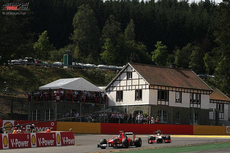 -Formula 1 - Season 2012 - - z1346598614
