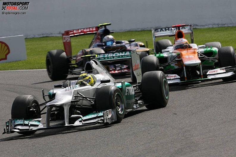 -Formula 1 - Season 2012 - - z1346598619