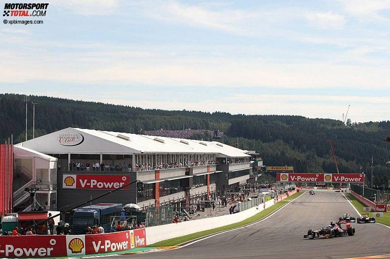 -Formula 1 - Season 2012 - - z1346598624