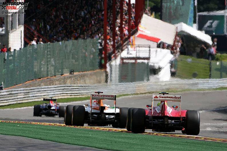 -Formula 1 - Season 2012 - - z1346598629