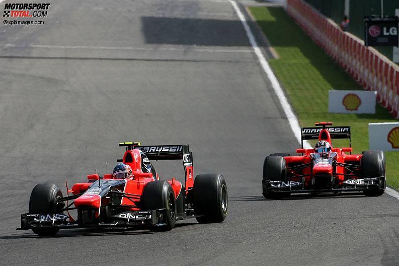 -Formula 1 - Season 2012 - - z1346598632