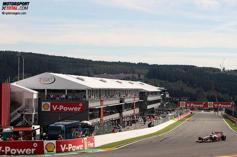 -Formula 1 - Season 2012 - - z1346598637