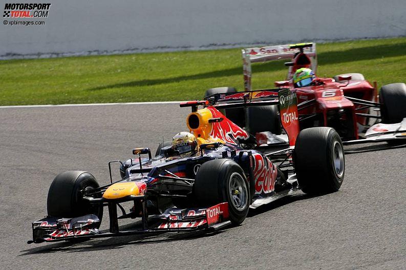 -Formula 1 - Season 2012 - - z1346598642